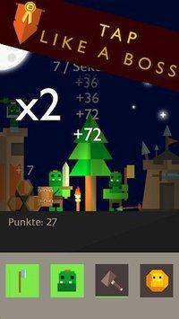 Cкриншот Orcs X, изображение № 2083712 - RAWG