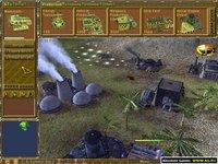 Cкриншот Земля 2150: Война миров, изображение № 330921 - RAWG