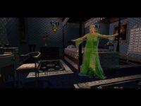 Cкриншот The 7th Guest, изображение № 178580 - RAWG