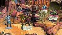 Cкриншот Chronicle: RuneScape Legends, изображение № 112961 - RAWG