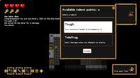 The Depths of Tolagal screenshot, image №129015 - RAWG