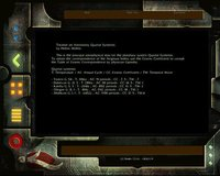 Cкриншот Omikron: The Nomad Soul, изображение № 222591 - RAWG