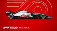 F1 2020 screenshot, image №2344899 - RAWG