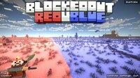 Cкриншот Blocked Out: Red V Blue, изображение № 2732573 - RAWG