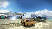 Carnage Racing screenshot, image №203289 - RAWG