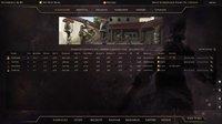 Age of Gladiators II: Rome screenshot, image №837164 - RAWG