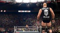 WWE 2K16 screenshot, image №28271 - RAWG
