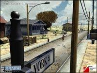 Cкриншот Крутой Тони: Похождения балбеса, изображение № 417002 - RAWG