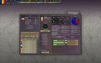 Cкриншот Hearts of Iron III: Their Finest Hour, изображение № 595828 - RAWG