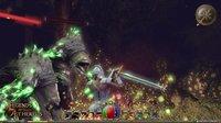 Legends of Aethereus screenshot, image №162356 - RAWG