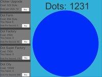 Cкриншот Dot Click, изображение № 2424425 - RAWG