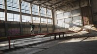 Tony Hawk's Pro Skater 1 + 2 screenshot, image №2382526 - RAWG