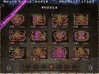 Cкриншот iSpherical - A Wizard's Journey, изображение № 1728977 - RAWG