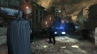 Cкриншот Batman: Arkham City - Harley Quinn's Revenge, изображение № 598197 - RAWG