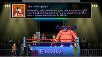 The Darkside Detective: A Fumble in the Dark screenshot, image №2600658 - RAWG