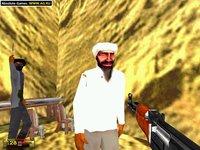 Cкриншот Al Qaeda Hunting 3D, изображение № 322912 - RAWG