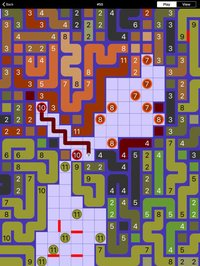 Cкриншот PathPix Max, изображение № 944763 - RAWG