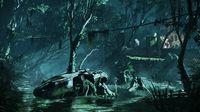 Cкриншот Crysis 3, изображение № 592092 - RAWG