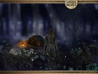 Eselmir and the five magical gifts screenshot, image №642329 - RAWG