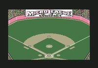 Cкриншот Major League Baseball, изображение № 736767 - RAWG