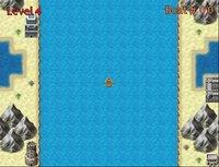 Cкриншот On Board Game, изображение № 706393 - RAWG