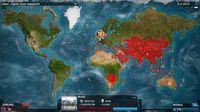 Cкриншот Plague Inc: Evolved, изображение № 104473 - RAWG