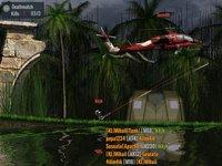 Stickman Battlefields screenshot, image №41371 - RAWG