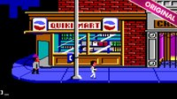 Cкриншот Leisure Suit Larry 1 - In the Land of the Lounge Lizards, изображение № 712318 - RAWG