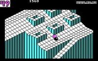 Marble Madness screenshot, image №310490 - RAWG