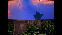 Cкриншот An Empty Castle: Laputa, изображение № 2606641 - RAWG