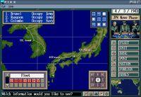 Cкриншот P.T.O. II, изображение № 762353 - RAWG
