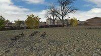 Cкриншот Panzer Command: Ostfront, изображение № 563674 - RAWG