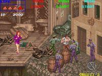 Cкриншот Taito Legends 2, изображение № 448221 - RAWG