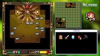 Fairune Collection screenshot, image №864360 - RAWG