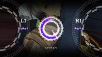 Cкриншот Tales of Xillia 2, изображение № 596437 - RAWG