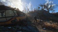 Cкриншот Fallout 4, изображение № 28002 - RAWG