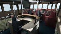 Cкриншот Ship Simulator: Maritime Search and Rescue, изображение № 126950 - RAWG