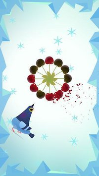 Cкриншот Pigeon Pop, изображение № 1450671 - RAWG