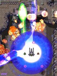 WOLFLAME screenshot, image №125122 - RAWG