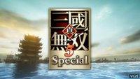 Shin Sangoku Musou 5 Special screenshot, image №2096441 - RAWG