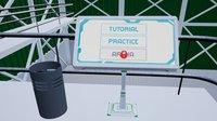 Cкриншот VRobot:Robotics in VR, изображение № 834562 - RAWG