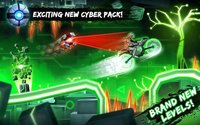Cкриншот Bike Rivals, изображение № 1570080 - RAWG