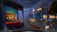 Cкриншот Paranormal Files: Hook Man's Legend Collector's Edition, изображение № 2187118 - RAWG