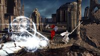 Dark Souls II: Scholar of the First Sin screenshot, image №30683 - RAWG