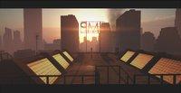 Cкриншот 4PM, изображение № 185085 - RAWG