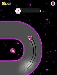 Cкриншот Sling Sling Drift: Car Racing, изображение № 2028545 - RAWG