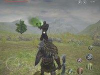 Cкриншот Animus - Harbinger Unpacked, изображение № 1995725 - RAWG
