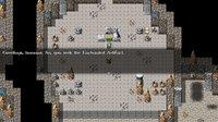 Cкриншот The Deal, изображение № 100509 - RAWG