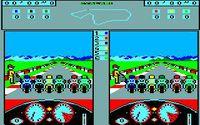 Cкриншот 500cc Grand Prix, изображение № 743530 - RAWG