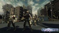 Cкриншот Stormrise, изображение № 500432 - RAWG